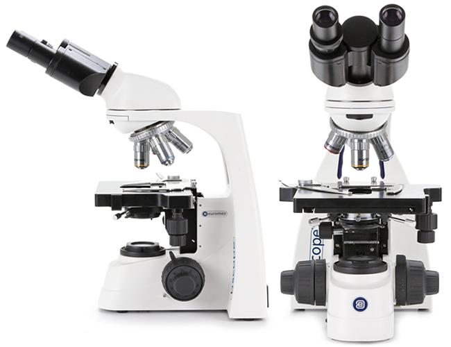 Microscoape Optice