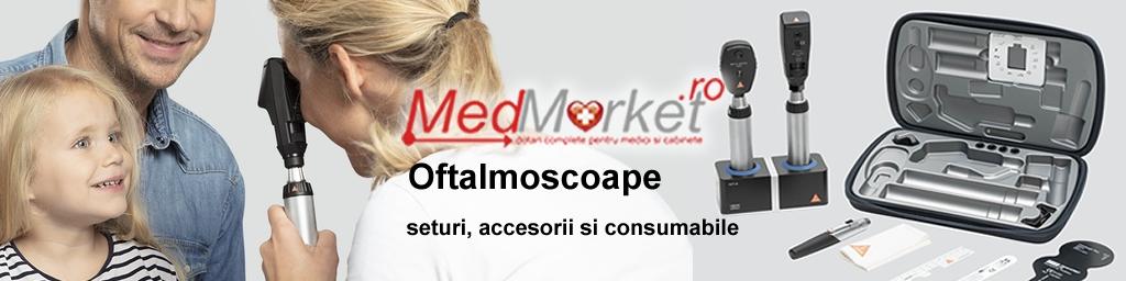 Oftalmoscoape