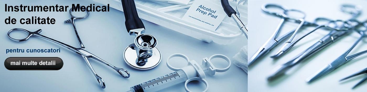 Instrumentar Medical