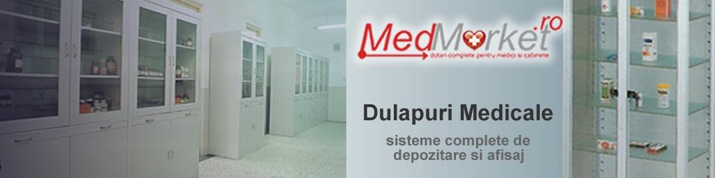 Dulapuri Medicale