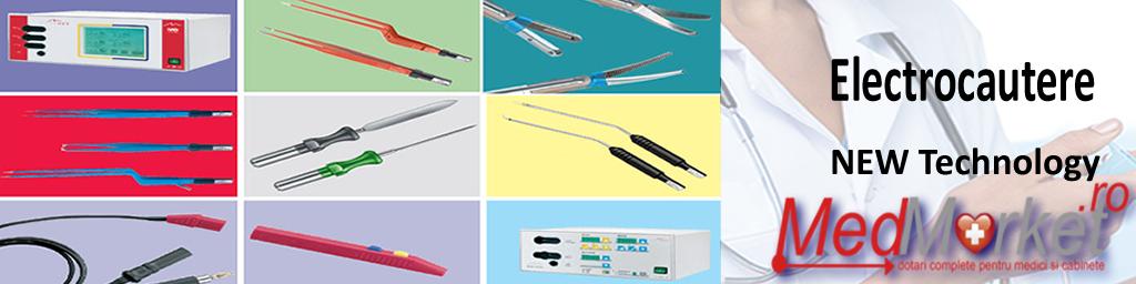 Electrochirurgie
