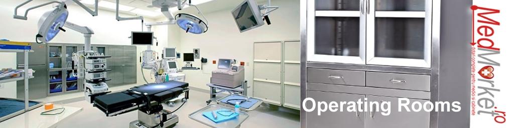 Sala Operatie