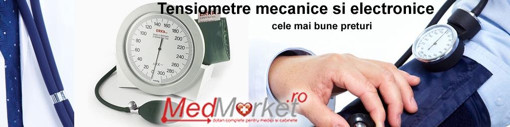 Sfigmomanometre,