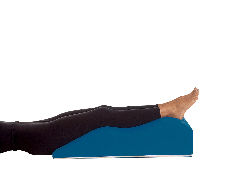 Perna medicala pentru picioare