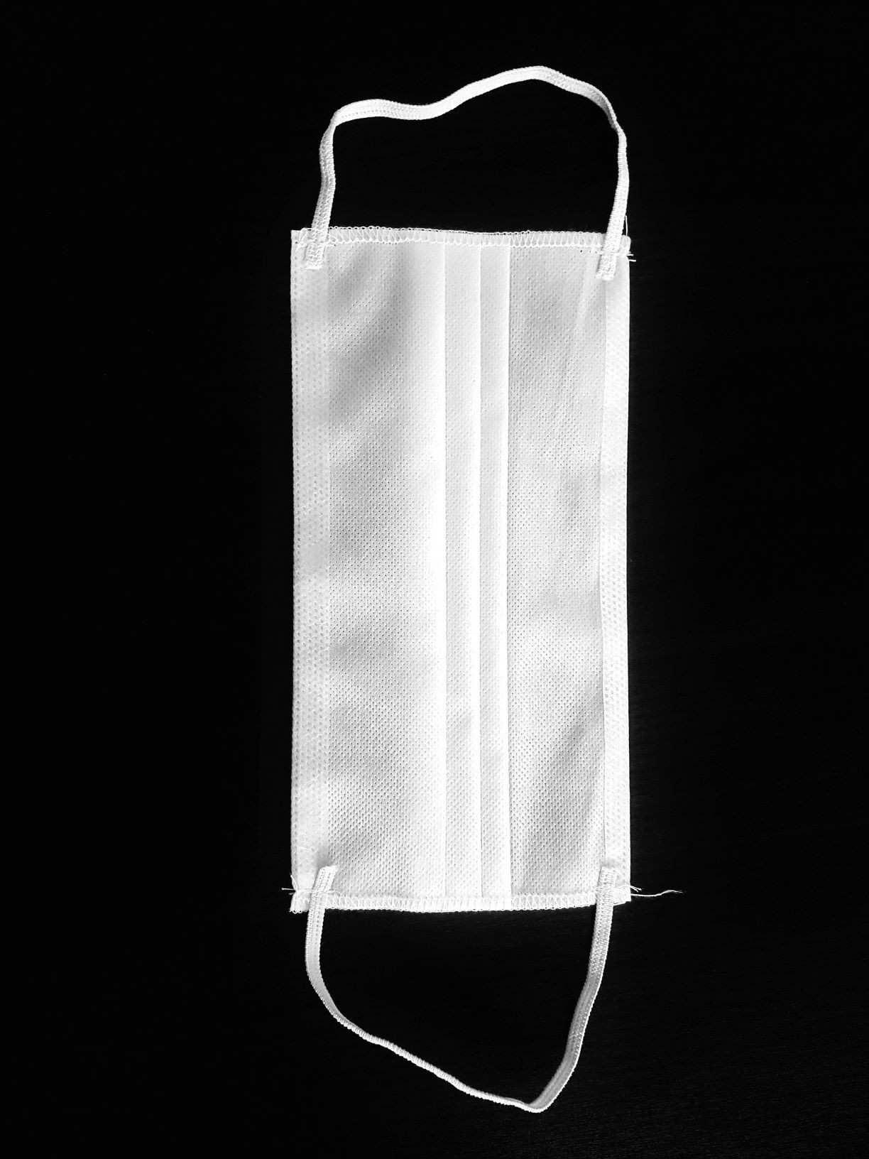 Masca de protectie (10 buc)