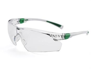 Ochelari de protectie  506 UP