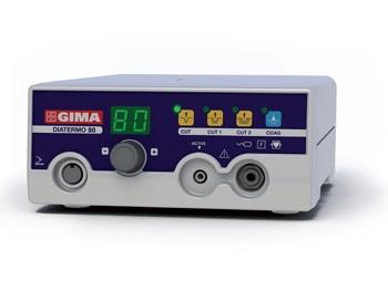 Electrocauter Diatermo 80 -monopolar