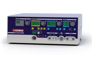 Electrocauter Diatermo MB 200D - mono-bipolar- 200W