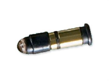 Bec xenon halogen pentru otoscop Mini 3000