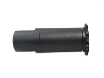 Camera endoscopie USB / Wi-Fi MICFIEYE