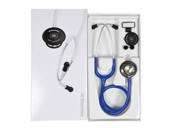 Stetoscop RIESTER DUPLEX 2.0