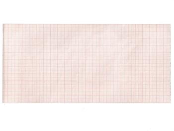 Hartie termica ECG rola-112mmx 23m