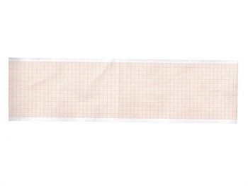Hartie termica ECG rola - 80mmx 25m