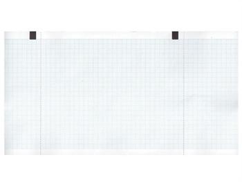 Hartie termica ECG rola- 130mmx 27m