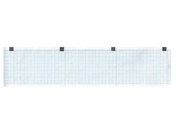 Hartie termica ECG rola- 60mmx 15m