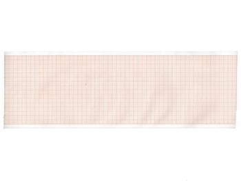 Hartie termica ECG rola - 90mmx 28m