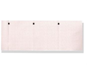 Hartie termica ECG pachet 200 file- 112mmx 90mm