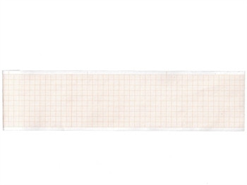 Hartie termica ECG rola- 57mmx 13m