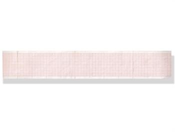 Hartie termica ECG pachet 200 file- 50mmx 100mm