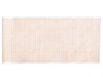 Hartie termica ECG rola- 110mmx 30m