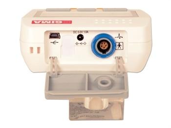 ECG CARDIO-C