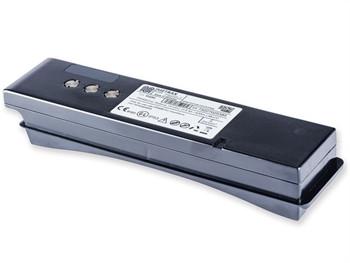 Baterie pentru defibrilator HeartSave AED, AED-M