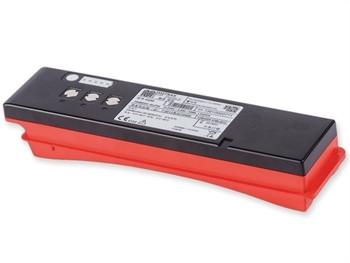 Baterie pentru defibrilator HeartSave AED-M, 6, 6S