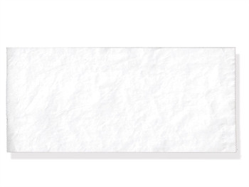 Hartie termica 112mm X 25m