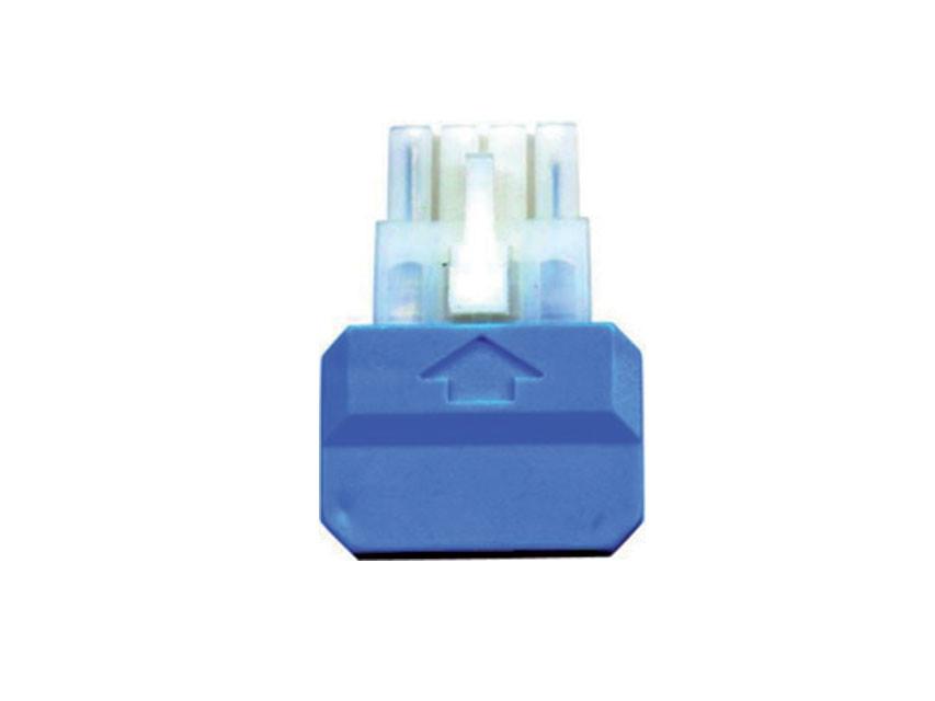 Pad-uri pentru defibrilator Drager,Innomed,S&W,W-Allyn