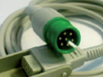 Extensie cablu pentru senzori SpO2 2m