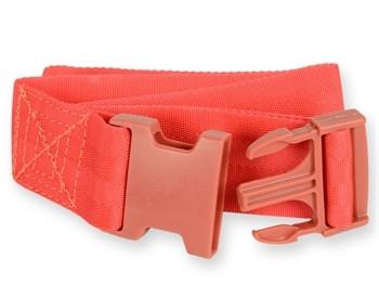 Curea de imobilizare-Belt A