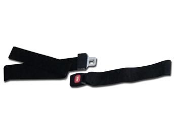 Curea de imobilizare-Belt D