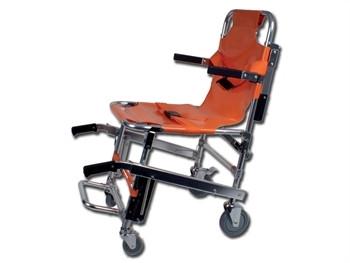 Targa tip scaun cu 4 rotile