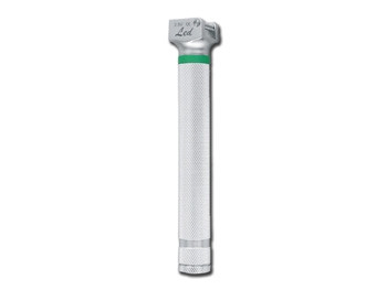 Maner laringoscop-pediatric - LED 2.5 V