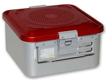 Container MIC sterilizare CU FILTRU