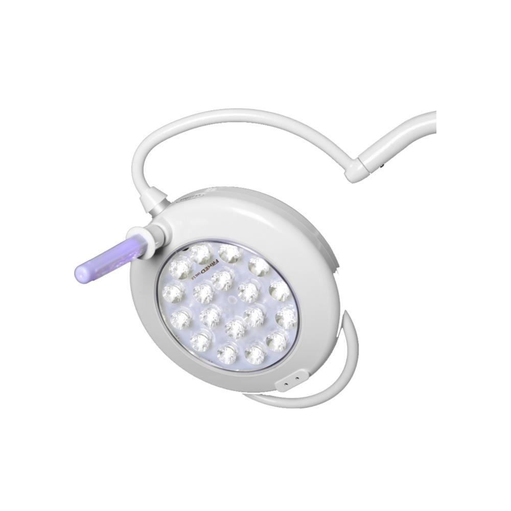 Lampa scialitica Solis 60
