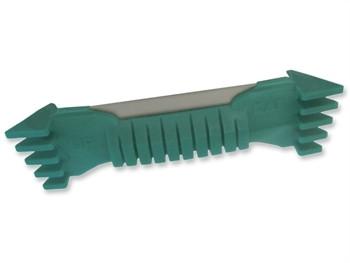 Biopsy blade