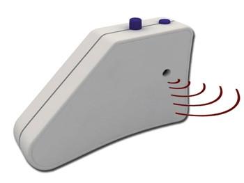 Boel test- electronic