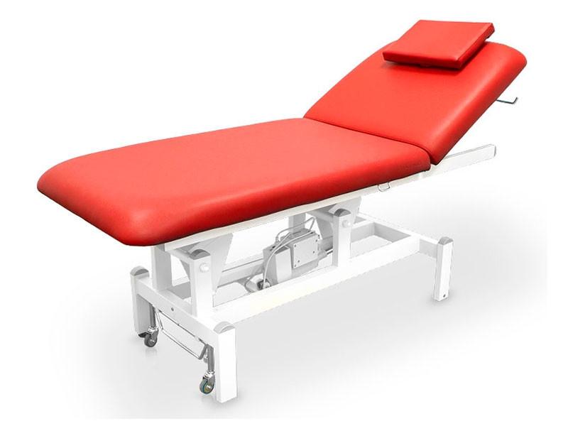 Canapea cu reglare Q PRO