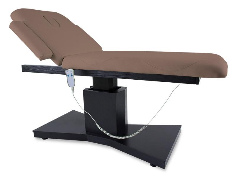 Canapea masaj electrica
