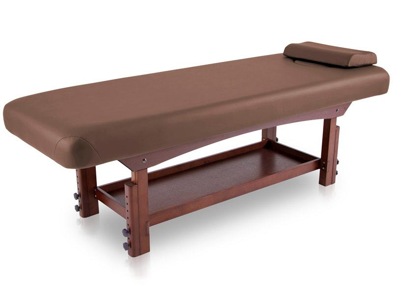 Canapea spa
