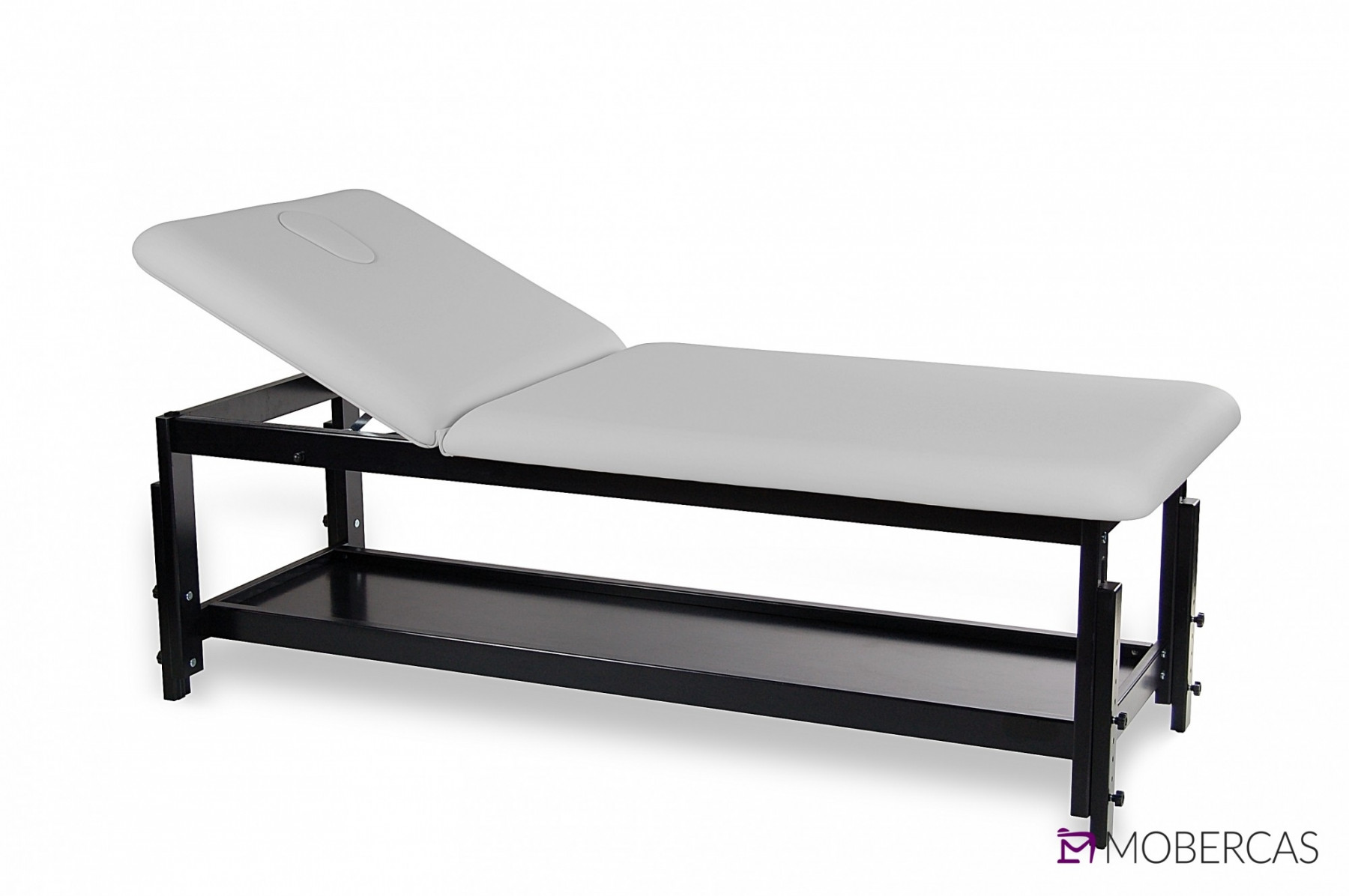 Canapea tratament din lemn cu 2 sectiuni