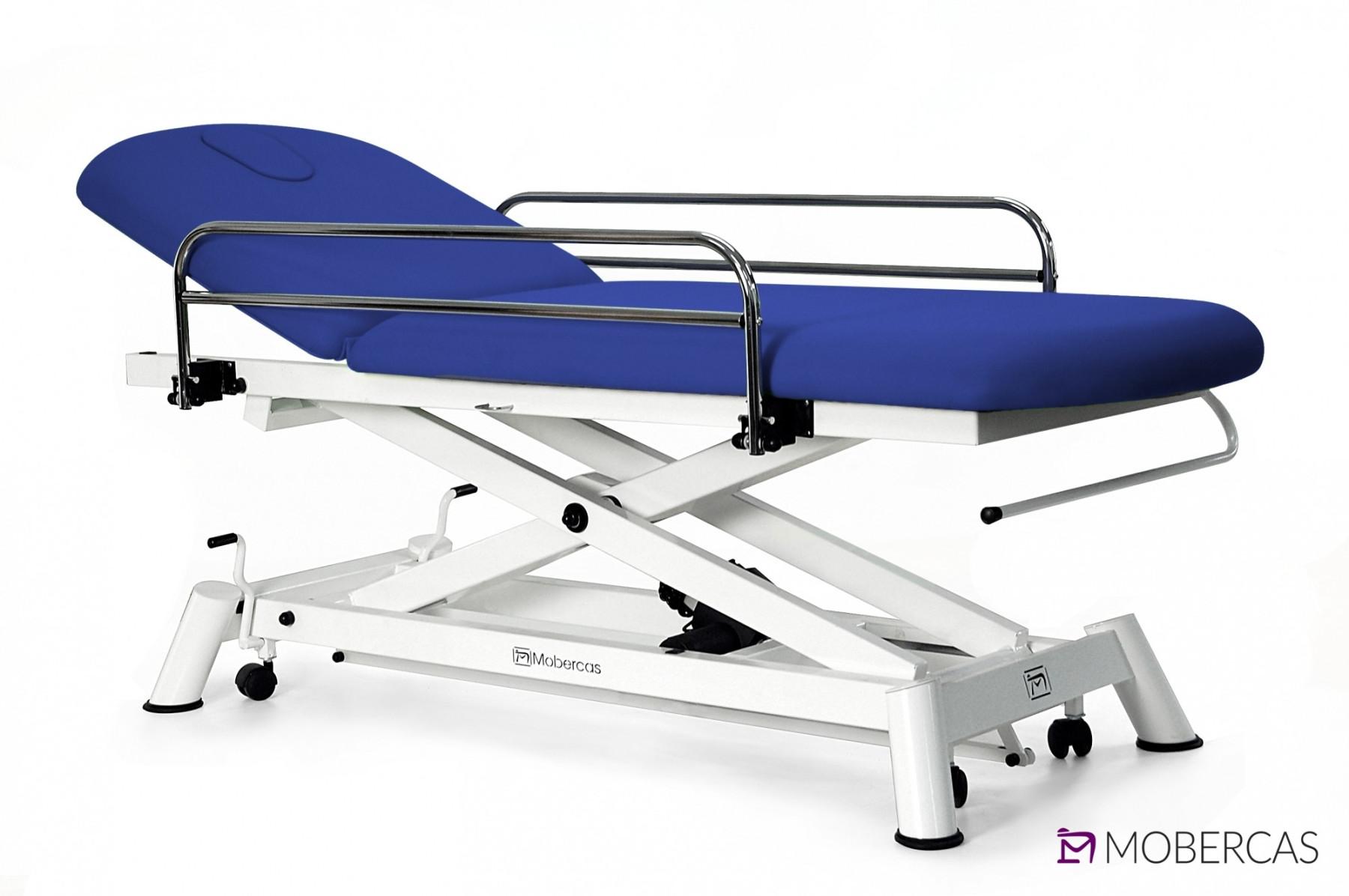 Canapea Medicala electrica sau hidraulica