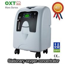 Mars.10 - concentrator oxigen  10L