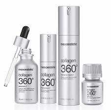 Collagen 360 Contur ochi