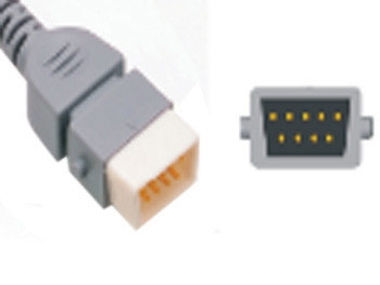 Senzor adult pentru BCI (cablu 0.9m)