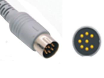 Senzor adult pentru DATASCOPE (cablu 3m)