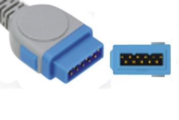 Senzor adult pentru GE (cablu 3m)