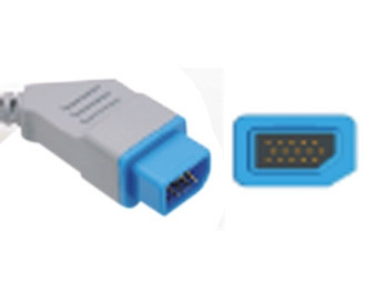 Senzor adult pentru NIKON-KOHDEN (cablu 3m)