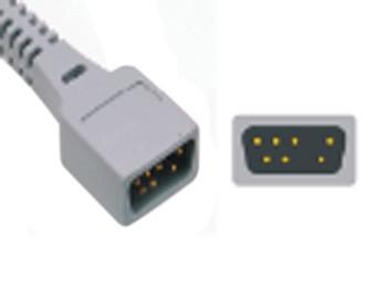 Senzor adult pentru NONIN (cablu 0.9m)